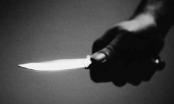 Vụ dùng dao chém chết vợ ở Thanh Hóa: Đối tượng có tiền sử bệnh thần kinh?