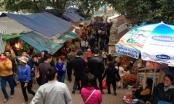 Bắc Ninh: Lễ hội xuân 2016 diễn ra trong an toàn, văn minh, lành mạnh