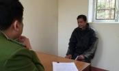 Lạng Sơn: Vợ nghiện cờ bạc bị chồng chém tử vong