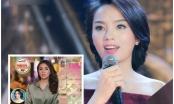 Báo Tiền Phong lên tiếng vụ Hoa hậu Kỳ Duyên