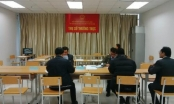 Hà Nội có 56 người tự ứng cử ĐBQH