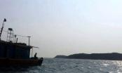 Quảng Nam: Lai dắt tàu cá ngư dân vào đất liền an toàn