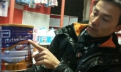 Sữa PediaSure nổi vẩn đen: Thanh tra Sở Y tế Hà Nội vào cuộc