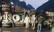 Tai nạn thảm khốc ở Hòa Bình, gần 30 người thương vong qua lời kể nhân chứng