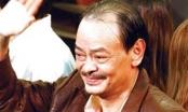 Tổ chức tang lễ Nhạc sỹ Thanh Tùng vào ngày 22/3/2016