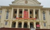 Phú Thọ: Nhà Văn hóa Lao động tỉnh đang bị sử dụng sai mục đích?