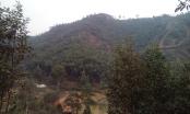Phú Thọ: TAND huyện Thanh Sơn bị tố lạm quyền khi tuyên hủy sổ đỏ của dân