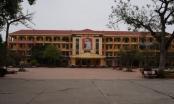 Phát hiện nhiều sai phạm về tài chính của Ban chấp hành công đoàn Trường THPT Lê Quý Đôn