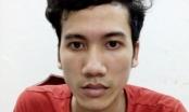 Quảng Nam: Bắt các con nghiện bán ma túy