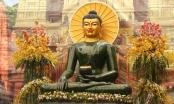 Chùa Hồng Phúc (Hải Phòng): Sẵn sàng cho Đại lễ chiêm bái Phật ngọc vì Hòa bình Thế giới