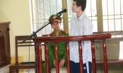 Kẻ giết người chôn xác rúng động tỉnh Quảng Nam lĩnh án chung thân