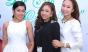 Ba nữ quân nhân tri ân cố nhạc sĩ Trịnh Công Sơn bằng MV Để gió cuốn đi