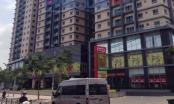 Dự án 99 Nguyễn Thị Thập: Cao 20 hay 21 tầng?