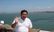 Minh Béo hai lần tìm cách tự tử sau khi bị bắt tại Mỹ?