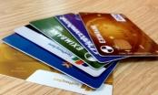 Đà Nẵng: Bắt khẩn cấp 2 đối tượng người Trung Quốc dùng thẻ giả rút tiền