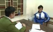 Lạng Sơn: Nóng bỏng tội phạm mua bán người