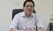 Ban tổ chức Hội khoẻ Phù Đổng Hà Nội rà soát lại danh sách vận động viên đi thi toàn quốc