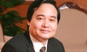 10 phát ngôn ấn tượng của Bộ trưởng Giáo dục Phùng Xuân Nhạ