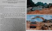 Quảng Ninh: Hàng chục năm đi đòi đất không được, công dân gửi Đơn khiếu nại khẩn cấp lên Chủ tịch HĐND tỉnh