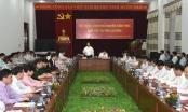 Thủ tướng yêu cầu tỉnh Lai Châu không để tình trạng con em mù chữ
