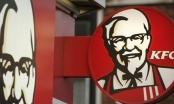 Kinh hoàng: Đá viên của KFC nhiễm vi khuẩn có trong phân người
