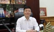 Bộ trưởng Lê Thành Long ứng cử Đại biểu Quốc hội tại Kiên Giang