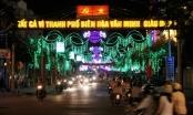 Ngắm thành phố Biên Hòa qua các góc máy đặc biệt