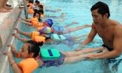 Báo động tình trạng trẻ em bị tử vong do đuối nước ở Việt Nam: Con số tử vong cao nhất Đông Nam Á