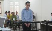 Hà Nội: Tài xế gây tai nạn khiến 5 người tử vong lĩnh án