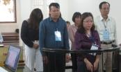 """Vụ án ở Cty CP Cồn rượu Hà Nội (Halico): Có hay không việc bỏ lọt tội phạm?"""" (Tiếp bài 1)"""