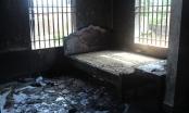 Vụ hỏa hoạn kinh hoàng tại Nghệ An: Nạn nhân thứ 4 đã tử vong