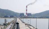 Dân phải bù hàng nghìn tỷ đồng cho TKV qua giá điện?