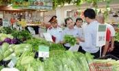 Nghệ An đứng thứ 2 cả nước về xử lý vi phạm an toàn vệ sinh thực phẩm