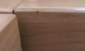 Công ty TNHH sản xuất đồ gỗ tự nhiên PH: Bán hàng kém chất lượng với giá gấp đôi ngoài thị trường