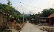 Giải cứu bé gái 5 tuổi bị bắt cóc bán sang Trung Quốc