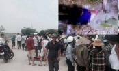 Hải Dương: Giết người rồi đến đồn Công an đầu thú khi biết nạn nhân tử vong