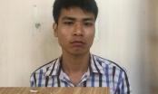 Thanh Hóa: Thủ phạm trộm 7,2 cây vàng bị tóm sau 2h điều tra