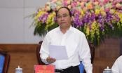 Thành phố Hồ Chí Minh có 2 Phó Chủ tịch mới
