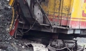 Quảng Ninh: Tai nạn hầm lò, hai công nhân thiệt mạng