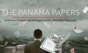 Các nhân vật của Việt Nam có trong Hồ sơ Panama liệu có phải là trốn thuế, rửa tiền?