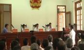 Nam Định: Nghi án Công an huyện dựng hiện trường giả, đánh người, ép nhận tội?
