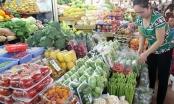 Tỉnh Khánh Hòa đồng hành cùng Thực phẩm sạch