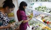 """UBND tỉnh An Giang chủ động phối hợp, triển khai chương trình """"Đồng hành cùng thực phẩm sạch"""""""