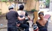 Lời khai của kẻ bắt cóc trẻ em giữa ban ngày tại Lạng Sơn