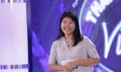 Người nước ngoài, du học sinh tìm kiếm cơ hội tỏa sáng tại Vietnam Idol