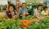 """Tỉnh Ninh Thuận chủ động phối hợp triển khai chương trình """"Đồng hành cùng thực phẩm sạch"""""""