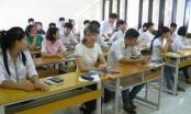 Bộ GD&ĐT: Đề nghị miễn phí tiền trọ cho thí sinh dự thi THPT Quốc gia 2016