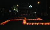 Quảng Yên-Quảng Ninh: Tưng bừng lễ Phật đản 2016