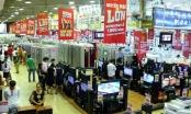 Vì sao thị trường bán lẻ Việt Nam thua doanh nghiệp nước ngoài?