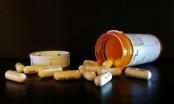 8 tác hại khôn lường khi lạm dụng kháng sinh